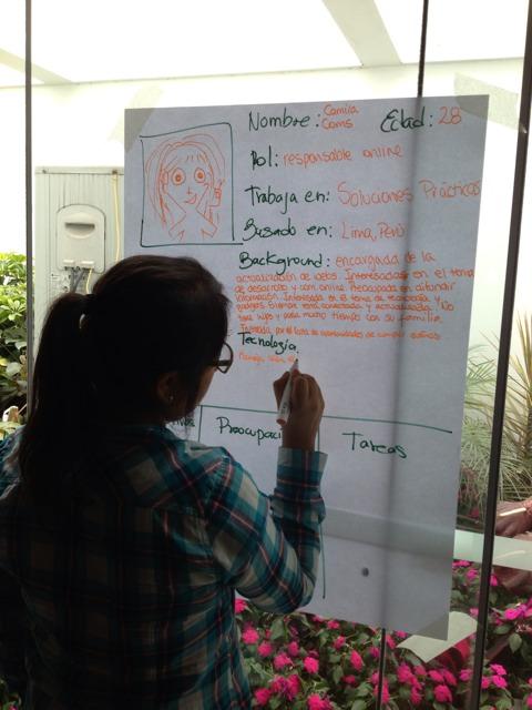 creating-personas