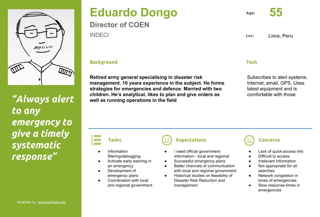 persona-eduardo-discovery-practical-action-jay-alvarez-ux-designer-aptivate (1)