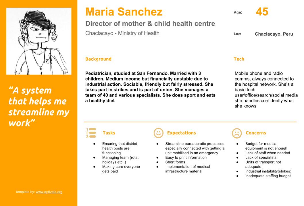 persona-maria-discovery-practical-action-jay-alvarez-ux-designer-aptivate