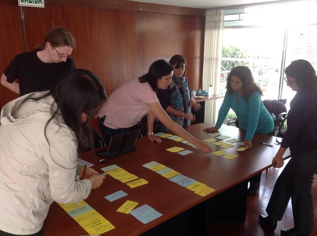 ux-card-sorting-monica-discovery-practical-action-jay-alvarez-ux-designer-aptivate